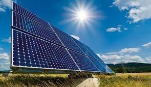 الأمم المتحدة تتبنى مشاريع الطاقة النظيفة بالعراق