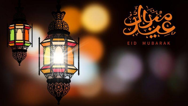 العيد مناسبة لفرح عام يتحقق بحفظ الحياة في ظروف الوباء
