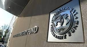 صندوق النقد يتوقع أن يخسر الاقتصاد العالمي 15 تريليون دولار بسبب كورونا