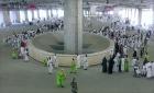 البرلمان العربي يشيد بإجراءات السعودية التنظيمية والوقائية للحد من انتشار كورونا