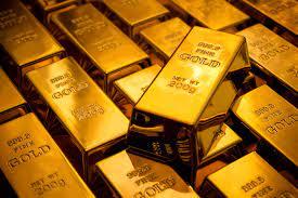 8ر36 دينار سعر غرام الذهب عيار 21 بالسوق المحلية