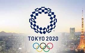 الكشف عن قرعة لاعبي منتخب التايكواندو في الأولمبياد