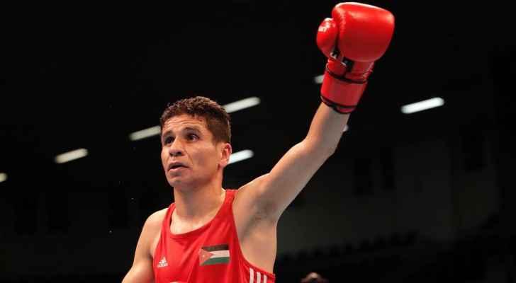 الوادي يفتتح مشوار منتخب الملاكمة في الأولمبياد
