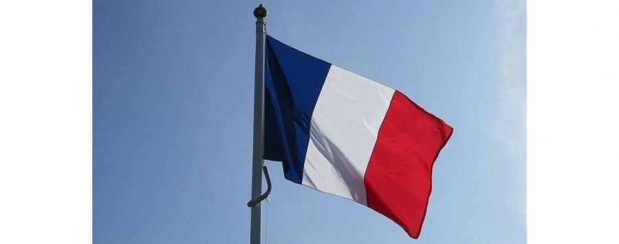 فرنسا ماكرون يعقد مجلسا للدفاع على خلفية قضية بيغاسوس للتجسس