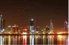البحرين تقرر الانتقال إلى المستوى الأخضر للتعامل مع انتشار فيروسك كورونا