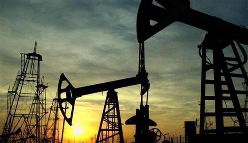 استقرار اسعار النفط عالميا