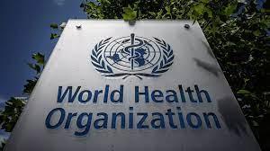 الصحة العالمية تحذر من تأثير طويل الأمد لكوفيد على الصحة النفسية