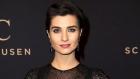 إصابة الممثلة التركية توبا بكورونا