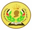 اتفاقية لتدريب طلاب جامعة الحسين على التكنولوجيا والريادة