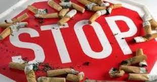 تقرير جديد للصحة العالمية يُظهر تقدّما بمكافحة التبغ