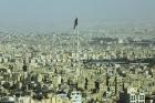 استطلاع 75 من الأردنيين مع تخصيص مقاعد في مجلس النواب لمترشحين على مستوى الوطن