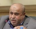 عطية يطالب الحكومة بيان اسباب عدم تعيين خريجي  الشريعة الإسلامية في وزارة التربية والتعليم