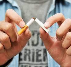 التجربة اليابانية وأثرها في تحقيق انخفاض قياسي في أعداد المدخنين تبرهن على فاعلية المنتجات البديلة