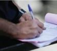 الأمانة تنذر 78 منشأة مخالفة للاشتراطات الصحية والمهنية