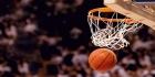 المنتخب المصري يحافظ على صدارة بطولة كأس الملك عبد الله لكرة السلة