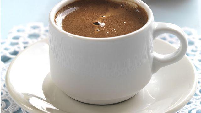 فوائد غير متوقعة للقهوة وهذه أهمها