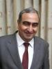 رسالة إلى الخليفة عمر بن عبدالعزيز