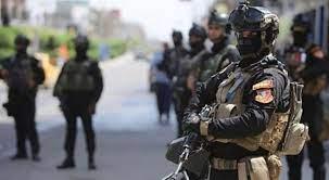 العراق مقتل 13 شخصا وإصابة 18 آخرين بهجوم مسلح