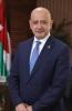 تجارة عمان ملف الغذاء يحتاج مزيدا من الاهتمام