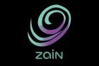 زين تجدّد الدعم لأبطالها البارالمبيين