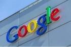 جوجل تعلن عن إنشاء كوابل بحرية تربط أوروبا بآسيا مروراً بالأردن