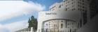 12 وفاة و562 اصابة كورونا جديدة في الاردن
