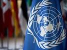 الأمم المتحدة تدعو دول العالم إلى تعزيز خططها المناخية