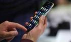 الطباعة التلقائية للهواتف الذكية تستدعي التحقق من النصوص منعا لخيانة التعبير