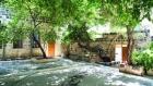 تنظيم معرض للفن التشكيلي في بيت عرار بإربد