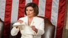 أوامر لوزارة الخزانة بتسليم الكونغرس بيانات ترمب الضريبية