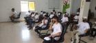 إطلاق معسكرات شبابية في جرش والمفرق لتعزيز الدور التنموي للشباب