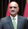 رئيس الوزراء يزور محمية ضانا في محافظة
