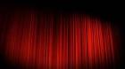 بدء فعاليات مهرجان المسرح الحر المسار الشبابي