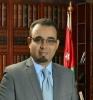 خالد صفران يكتب  بين يدي رئيس الوزراء ووزير التربية والتعليم والتعليم العالي.