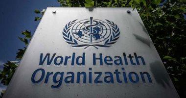 الصحة العالمية 2700 هجوم على العاملين بالرعاية الصحية