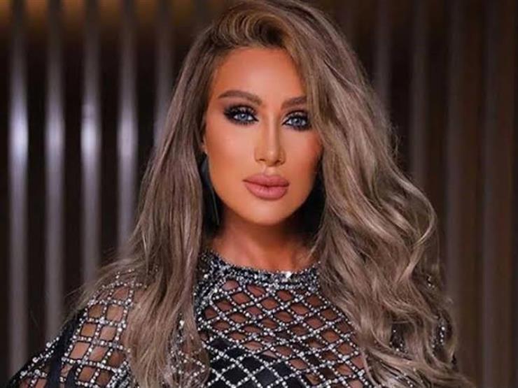 مايا دياب الحزن والخوف والصدمة مش عم بيفارقوني