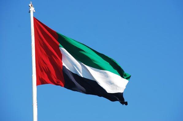 الإمارات ترسل طائرتي إمدادات طبية إلى تونس