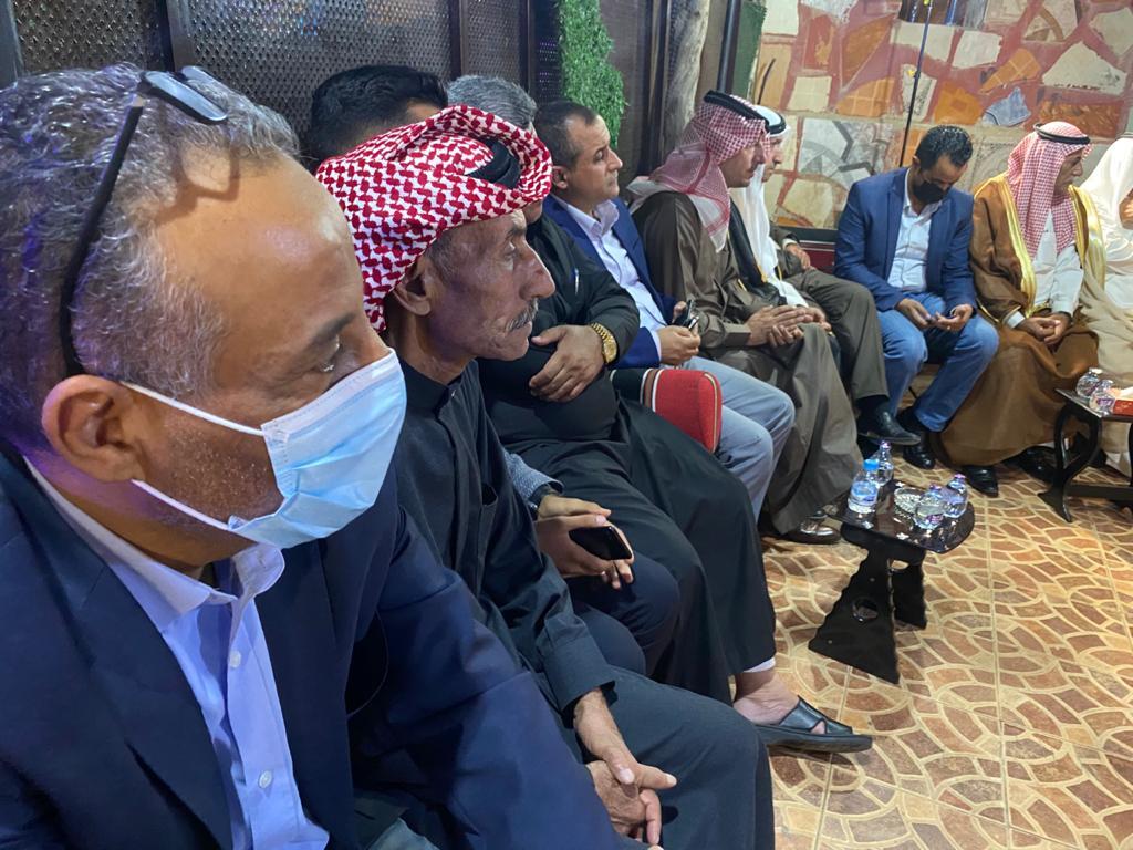 (البحرين وجائحة كورونا)