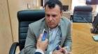 د.رافع شفيق البطاينة يكتب -حان الوقت لهيكلة وزارة التنمية السياسية،،،