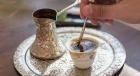طريقة تحول القهوة لمشروب حارق للدهون ومسطح للبطن