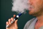 ماذا تفعل السجائر الإلكترونية برئتيك
