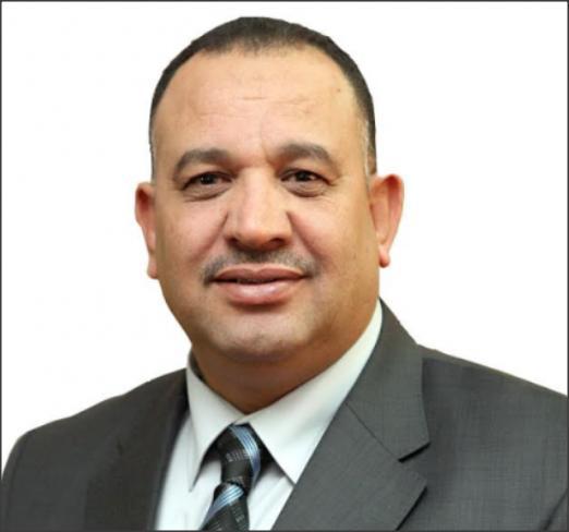 جوائز نقدية لتسديد الفواتير عبر قنوات البنك الإسلامي الأردني الالكترونية