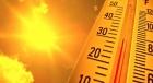 أجواء حارة الى حارة جدًا في جميع مناطق المملكة حتى السبت