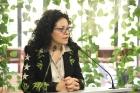شومان تحتفي بالفائزين بجائزتها للابتكار وتوقع معهم اتفاقيات