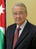 الطباع الأردن يحتاج قانونا عصريا للاستثمار