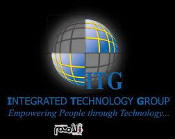المتكاملة للتكنولوجيا تطلق حاضنة تدريب بالبرمجة وتطوير الهواتف الذكية