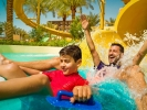 Saraya Aqaba Waterpark introduces exciting family packages