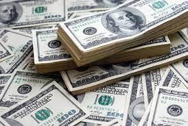 استقرار سعر صرف الدولار الأميركي عالميا