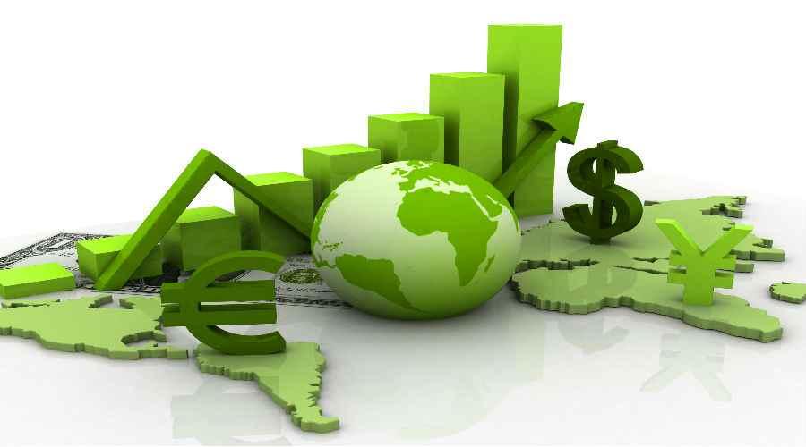 خبراء التوجه نحو الاقتصاد الأخضر يسهم في تخفيض البطالة