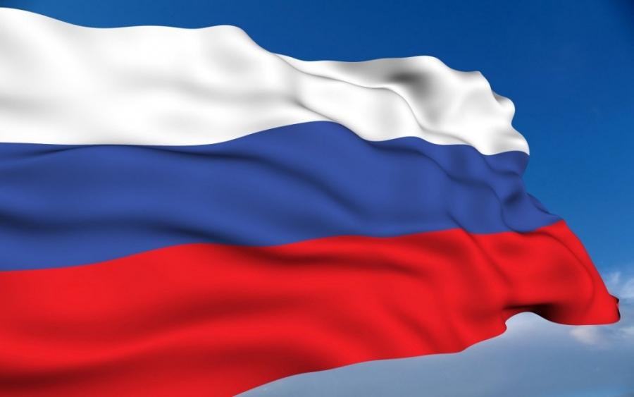روسيا مؤشر بورصة موسكو يسجل أعلى مستوى في تاريخه